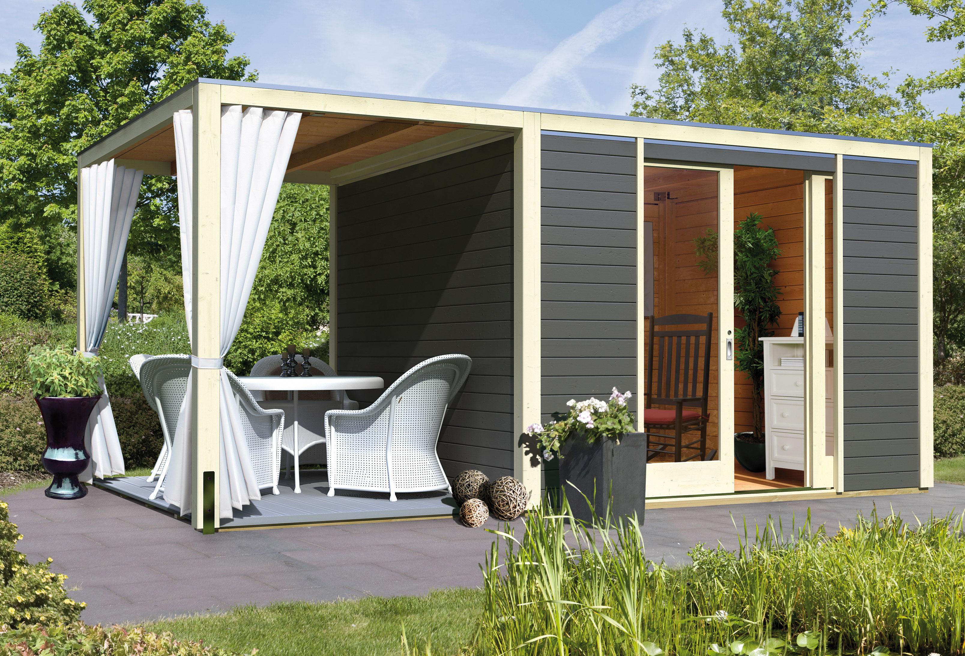 woodhome tun sie sich etwas gutes mit holz. Black Bedroom Furniture Sets. Home Design Ideas