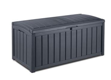 tun sie sich etwas gutes mit holz aufbewahrung seite 7. Black Bedroom Furniture Sets. Home Design Ideas