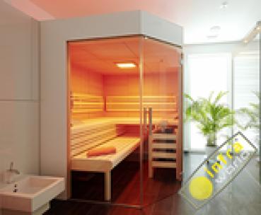 tun sie sich etwas gutes mit holz sauna ir sonderanfertigungen nach mass. Black Bedroom Furniture Sets. Home Design Ideas