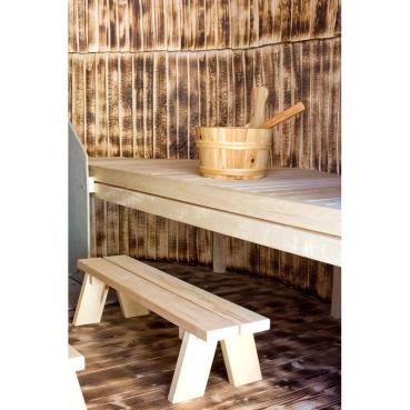 tun sie sich etwas gutes mit holz iglu saunah user. Black Bedroom Furniture Sets. Home Design Ideas