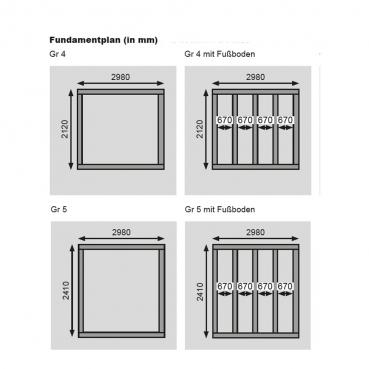 tun sie sich etwas gutes mit holz selbstklebende dachbahnen f r flachd cher a. Black Bedroom Furniture Sets. Home Design Ideas