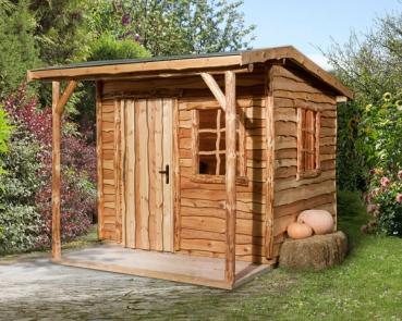 weka gartenhaus satteldachhaus 820 gr sse 1 und 2 20 mm. Black Bedroom Furniture Sets. Home Design Ideas
