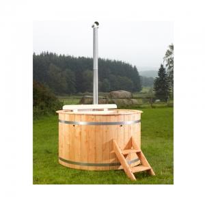 Extrem woodhome.ch - Tun Sie sich etwas Gutes - mit Holz! - Wolff LZ44
