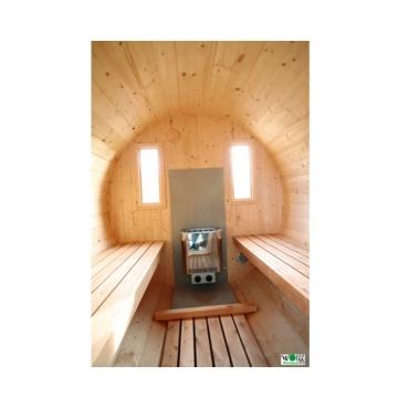woodhome.ch - Tun Sie sich etwas Gutes - mit Holz! - Wolff Finnhaus ...