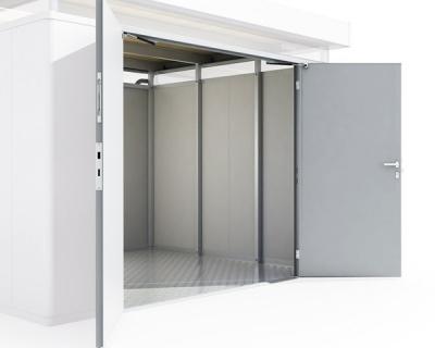 tun sie sich etwas gutes mit holz biohort 2 t rfl gel f r casanova metall. Black Bedroom Furniture Sets. Home Design Ideas