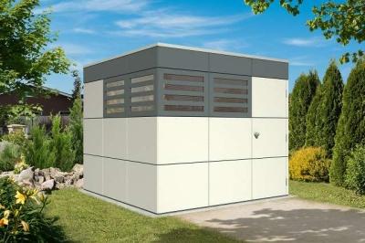 tun sie sich etwas gutes mit holz skanholz crosscube haus sydney 3 mit. Black Bedroom Furniture Sets. Home Design Ideas