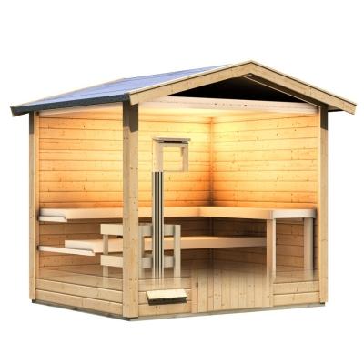 tun sie sich etwas gutes mit holz. Black Bedroom Furniture Sets. Home Design Ideas