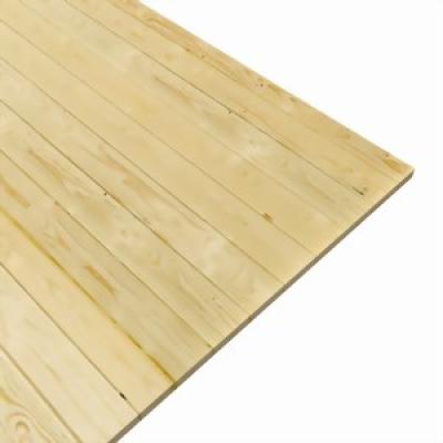 Woodhome Ch Tun Sie Sich Etwas Gutes Mit Holz Karibu