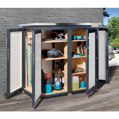 tun sie sich etwas gutes mit holz weka. Black Bedroom Furniture Sets. Home Design Ideas